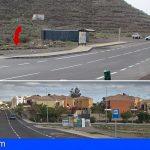 Construirán en Parque la Reina una nueva comisaría de la Policía Local de Arona