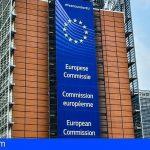 La respuesta común de la Comisión Europea a los retos COVID-19