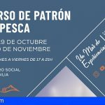 Santiago del Teide organiza un Curso de Patrón Local de Pesca