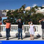 San Miguel | Día Nacional del Daño Cerebral Adquirido