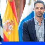Tenerife destaca la implicación de los municipios en el Pacto de las Alcaldías para el Clima