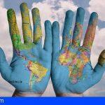 Jesús Millán Muñoz | ¿Vivimos en dos mundos al mismo tiempo?