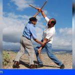 Se incia el expediente para declarar a Eduardo Oramas Alayón 'Hijo Ilustre de la Isla de Tenerife'