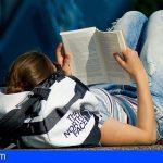Cerca de 11.600 estudiantes buscan trabajo en Canarias, un 36,2% más que el año pasado