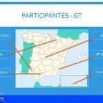 Canarias, a la cola del Estado en Atención Temprana