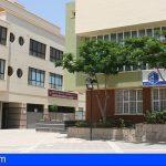 Granadilla ofrece acciones formativas sobre tecnología para los jóvenes del municipio