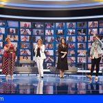 Televisión Canaria estrena mañana el exitoso formato 'Gente Maravillosa'