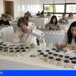 Canarias convoca el Concurso Oficial de Gofio Agrocanarias 2020