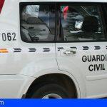 Investigan a un sexagenario en San Miguel por provocar un siniestro bajo los efectos del alcohol