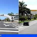 Urbanismo de Arona desbloquea 19,6 millones en inversiones; El Palm Mar y Los Cristianos