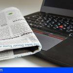 Jesús Millán Muñoz | ¿Cuántos periódicos existen en el mundo?