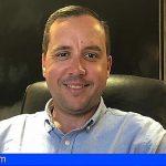 CC de Santiago del Teide: «Lamentamos que el alcalde oculte las pérdidas de una empresa pública»