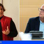 Tenerife | José Manuel Pitti renuncia al cargo de consejero por motivos personales