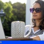 Canarias lanza un plan de acción para llegar a los viajeros conocidos como remote workers en el mercado internacional