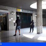 Canarias, la comunidad autónoma más afectada en tasa de paro por el impacto del COVID-19
