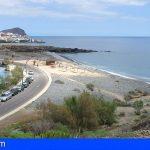 San Miguel recibe 200.000€ para el acondicionamiento de la Playa San Blas