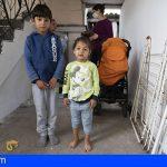 «El COVID-19 disparará la pobreza infantil en España si no se adoptan medidas para evitarlo»