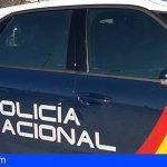 Detienen a tres jóvenes en Santa Cruz por un robo con violencia en un establecimiento comercial