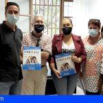 El proyecto Fórmate de Radio ECCA busca mejorar la empleabilidad en Tenerife