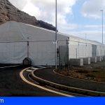 La Dársena Pesquera de Santa Cruz de Tenerife, punto de toma de muestras para COVID-19