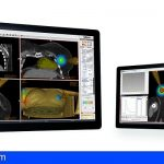 Las Palmas | El Dr. Negrín cuenta con Radiance™, nuevo estándar de tratamiento para el cáncer de mama