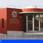 Granadilla acoge 2 cursos de extensión universitaria en el sector de la comunicación y la emprendeduría