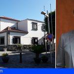 Stgo. del Teide licita la construcción del sistema de agua potable en el depósito de Valle de Arriba
