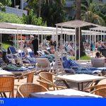 Tenerife asesora al sector hotelero para que se acojan a subvenciones del Gobierno de Canarias