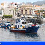 Acción Costera Tenerife adjudica 453.089€ para actividades de promoción del sector pesquero