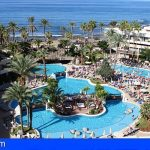 España destina 100 millones de euros para apoyar al sector turístico en Canarias