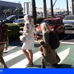 Canarias | FOCS manifiesta su disconformidad a la apertura de turistas sin control sanitario (PCR)