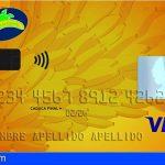 ASPROCAN y Cajasiete pone en marcha un medio de crédito propio