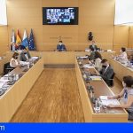El Cabildo de Tenerife aprueba nuevas medidas para abordar el derecho a la vivienda en la isla