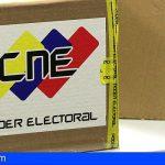 Leandro Rodríguez Linárez  | ¿Tiene sentido qué los venezolanos voten?