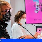 Canarias reúne a mujeres líderes de todo el mundo para impulsar el salto de las empresarias al mercado exterior
