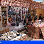 Artesanos de Tenerife denuncian el total abondo por parte del área de artesanía del Cabildo