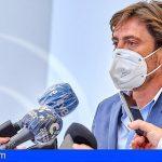 Ashotel urge la puesta en marcha del 'testeo COVID-19' en Europa para salvar parte la temporada de invierno