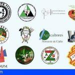 A.U.P.A. convoca la campaña #comercioseguro y hace un llamamiento a asociaciones y plataformas