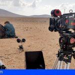 Resuelven apoyar 20 nuevos proyectos audiovisuales canarios con más de un millón de euros