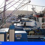 Canarias aumenta las ayudas destinadas a las entidades pesqueras