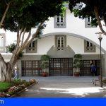 Granadilla limita aforos en playas, espacios públicos y cierra centros juveniles, de mayores y vecinales