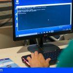 CC-PNC Tenerife potencia la Ley de Segunda Oportunidad para mejorar la situación de los autónomos
