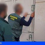 Detienen en Gran Canaria al Guía de un centro de buceo, por un homicidio por imprudencia grave