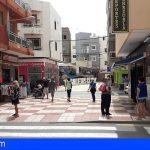 Canarias invertirá 500.000€ en un plan de acciones para incentivar las ventas en Navidad