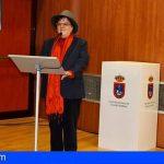 Un centenar de estudiantes de Granadilla se suman al concurso 'Premios literarios Isabel Medina'