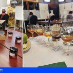 El XXIV Concurso Regional de Mieles del Cabildo de Tenerife ya tiene ganadores