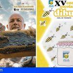 El Cabildo convoca los concursos de fotografía y dibujo escolar Miel de Tenerife