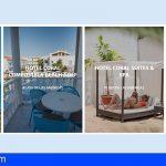 Coral Hotels ofrecerá a sus clientes test de antígenos gratuitos a su llegada a Tenerife