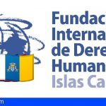 La FIDDHH solicita que se establezca una gestión práctica de la crisis y control de la migración