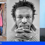 Arona | Arranca el Festival MUMES 2020 con la mirada mestiza hacia África y América